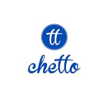 chetto