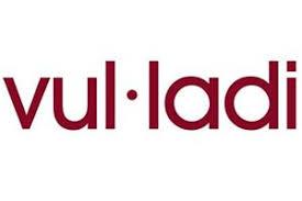 Vullady