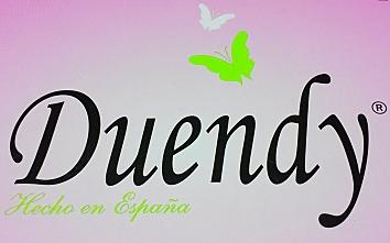 Duendy