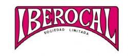 Iberocal