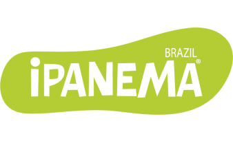 Ipanema-Raider