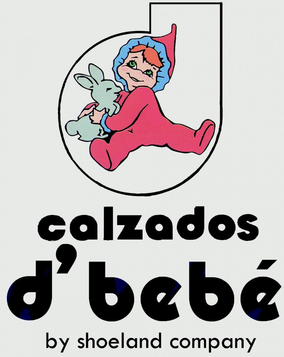 Dbebe
