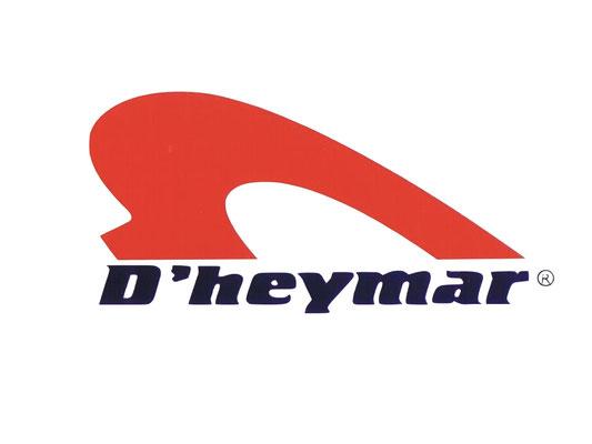Dheymar