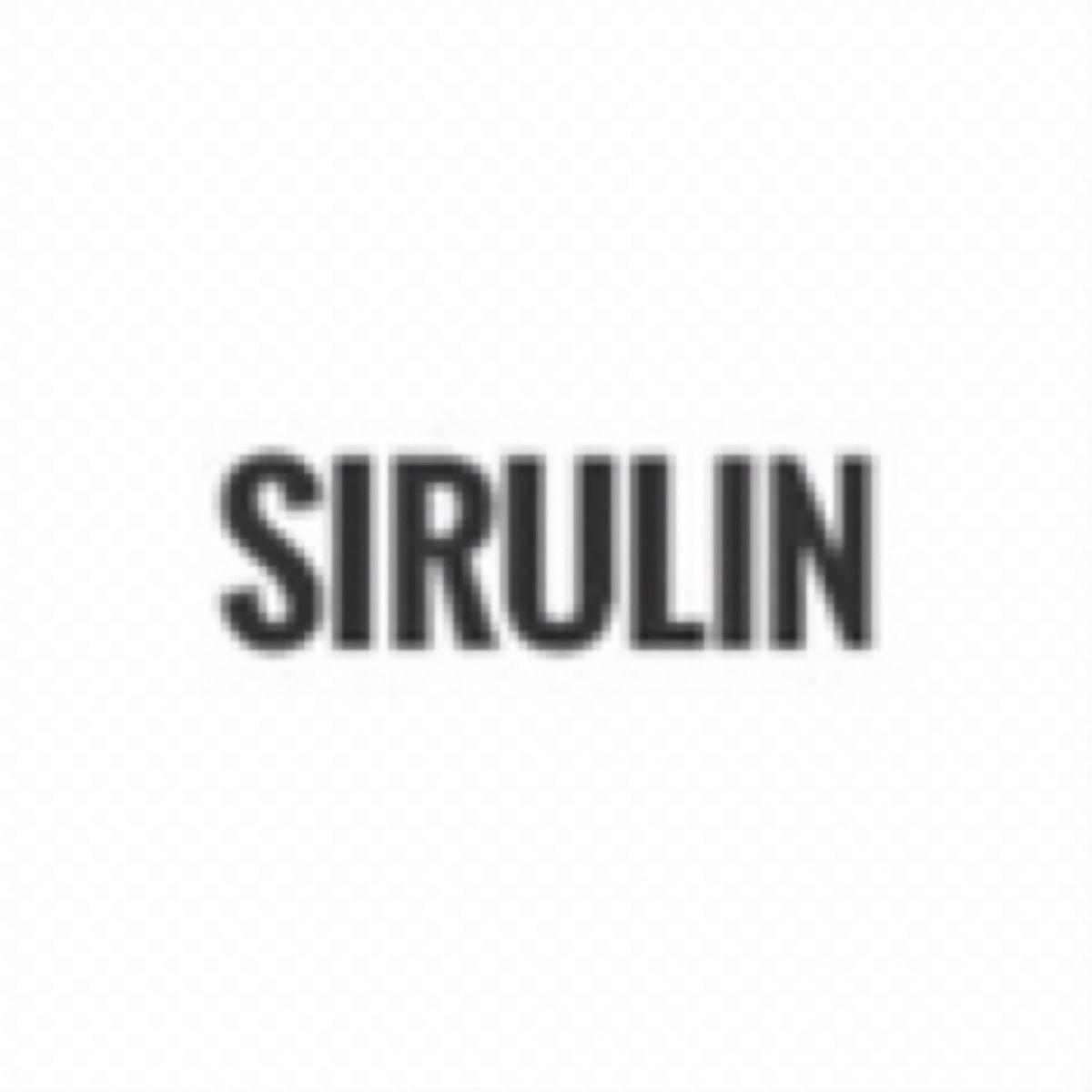 Sirulin